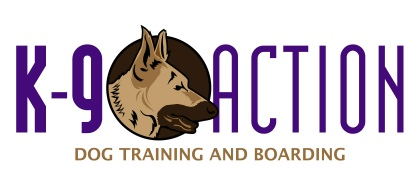 K-9 Action Dog Training and Boarding